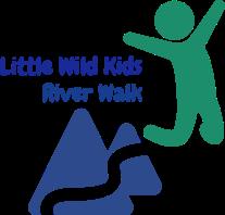 LWKRW Logo