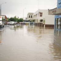 Hooray! We launch the new Corangamite Flood Portal