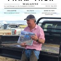 Hot off the press - Farm Talk III