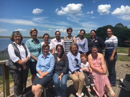 rural womens planning 2017